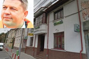 spargere-ATE-BANK-CLUJ-NAPOCA