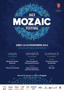 Mozaic-poster-01_small