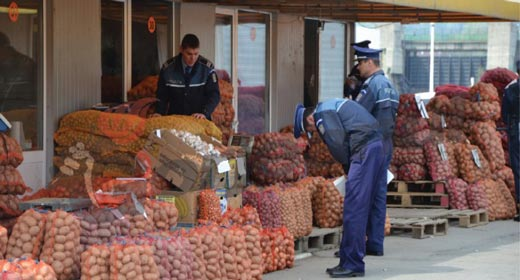 legume-fructe-confiscate