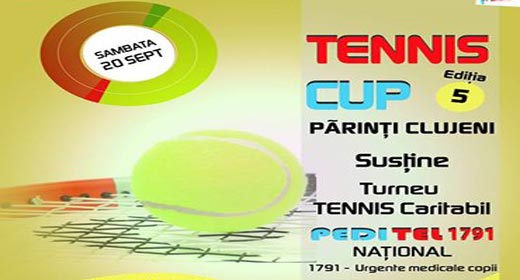 tennis-cup