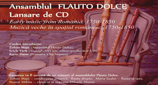 flauto-dolce